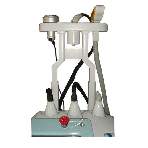 Slimming Machine DORA
