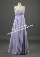 Платья на студенческий бал esrea fb515