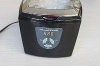 Ультразвуковая ванна High Frequency Vibration Ultrasonic Cleaner, Home Use, Digital Program, 5 Working Cycles Ultrasonic Cleaning