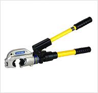 YQK-70 hydraulic crimping tool