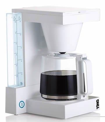 Coffee Maker Design History : 2014 New Design Coffee Maker - Buy Coffee Maker,Coffee Maker Machine,Electric Coffee Maker ...