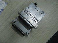 Детали для печатных машин