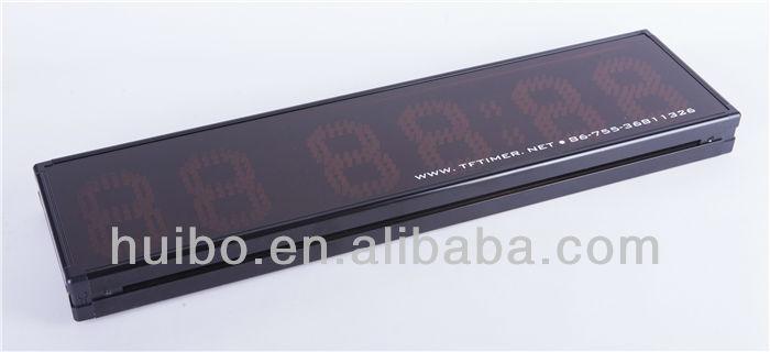 TF-ML2003 (7)