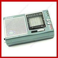Радио MV SW 17464