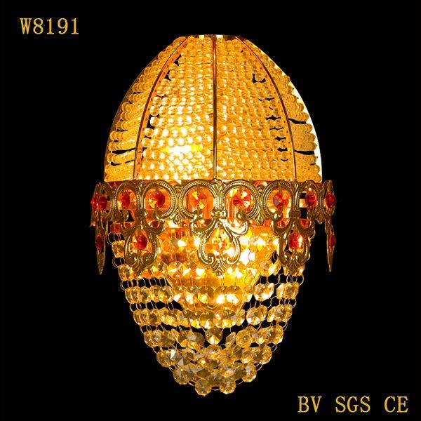 Wall Lamp Malaysia Style Wall Lamp Decorative