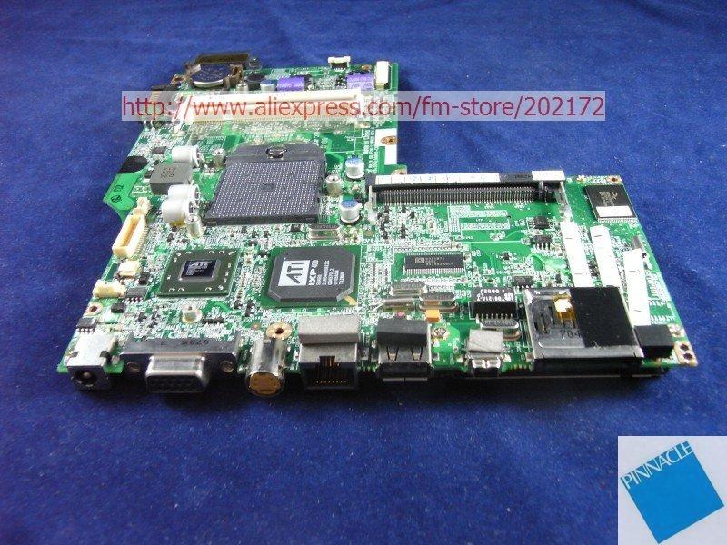 Fujitsu SIEMENS 37GL50000-C0_RIMG0853_PA1510 (L50RI0).JPG