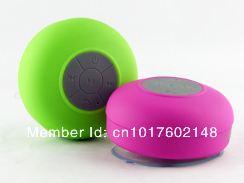 Speakers For Bathroom. Waterproof Ceiling Speakers For Bathroom   Kahtany