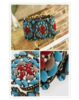 Vintage ювелирные изделия