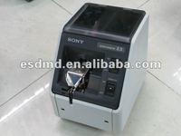 Оборудование для переработки отходов Sony fk/520 feedeing  FK-520