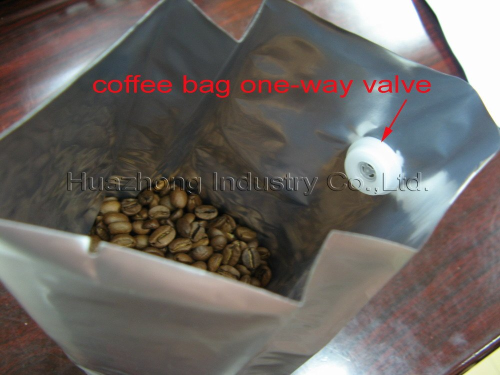 coffe bag-2.jpg