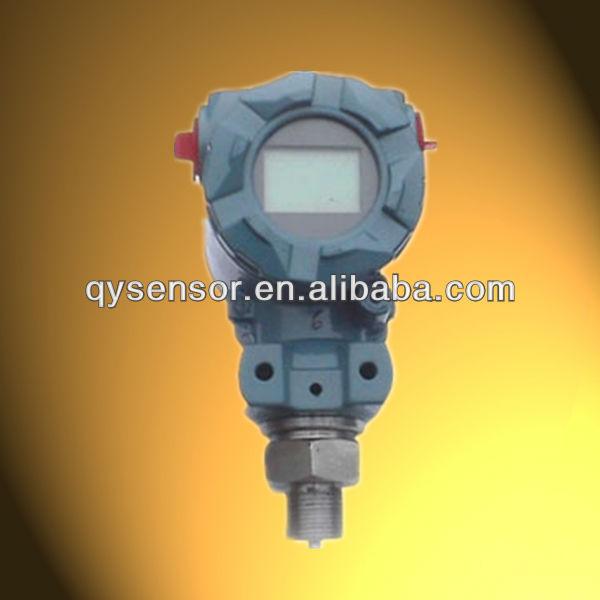 QZP-S4 Smart Pressure Transmitter