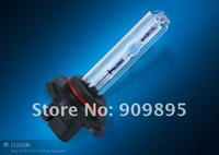 HID AC 12V35W Single xenon lamp+Slim ballast H1/H3/H7/9005/9006/ect.. HID Xenon Kit