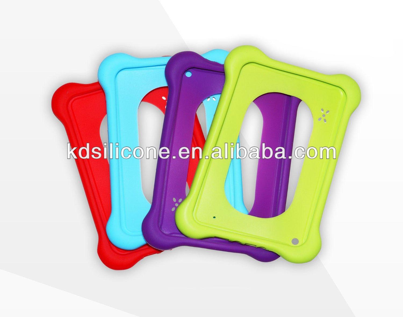 7in Tablet Case Tablet Case For Asus Memo Pad