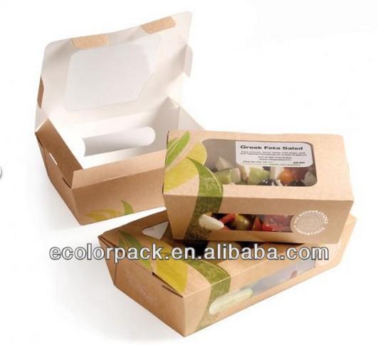 бумажная упаковка для пищевых продуктов купить в розницу термобелья