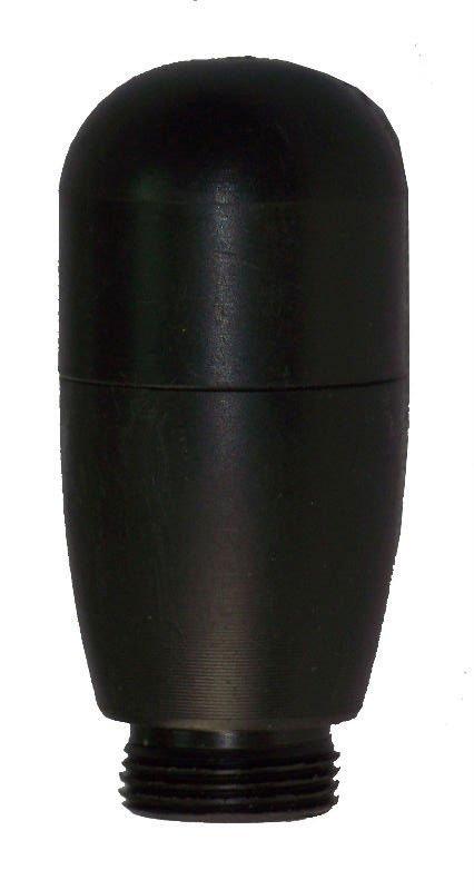 Underwater 512 HZ transmitter & sonde(22.5*48MM)
