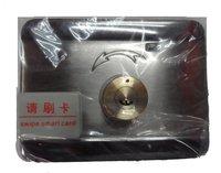 Система контроля доступа , em/add,  sn:yz/72 yz-72