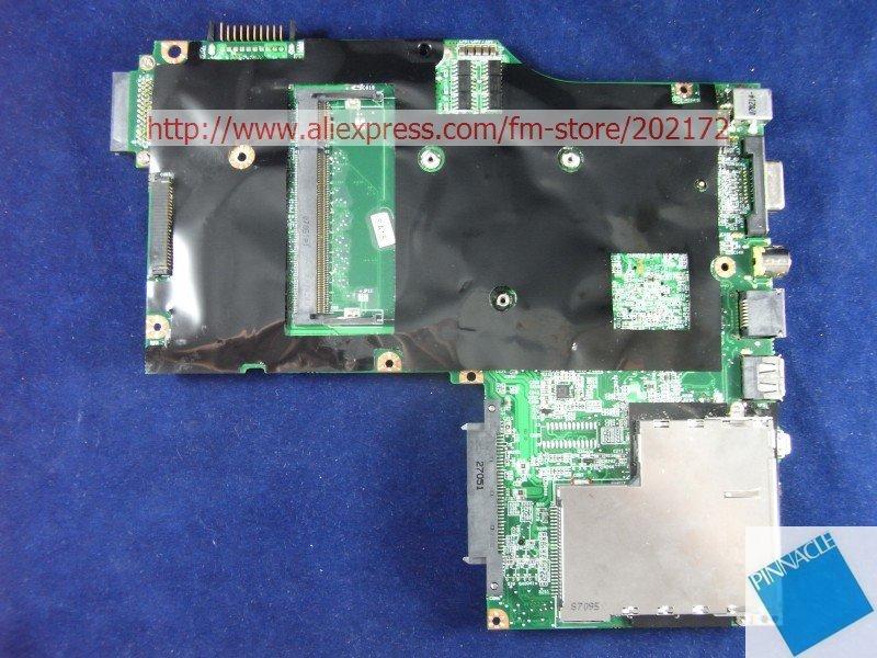 Fujitsu SIEMENS 37GL50000-C0_RIMG0847_PA1510 (L50RI0).JPG