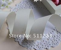 Лента для одежды Nini DIY 1' /25 grosgrain 028