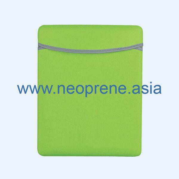 Neoprene Laptop Case