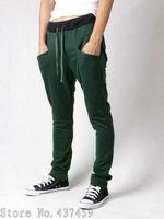 Мужские штаны Other 7  AA8