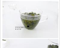 262g Весна Китайский Улун Улун зеленый anxi галстук Гуань Инь чай