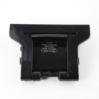 Аксессуары для Xbox for 2013 best seller Kinect Flat HD Plastic TV Mounting Clip for Xbox 360 mni TV HOLDER