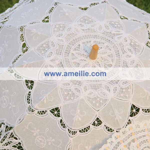 A0101 White parasol.jpg
