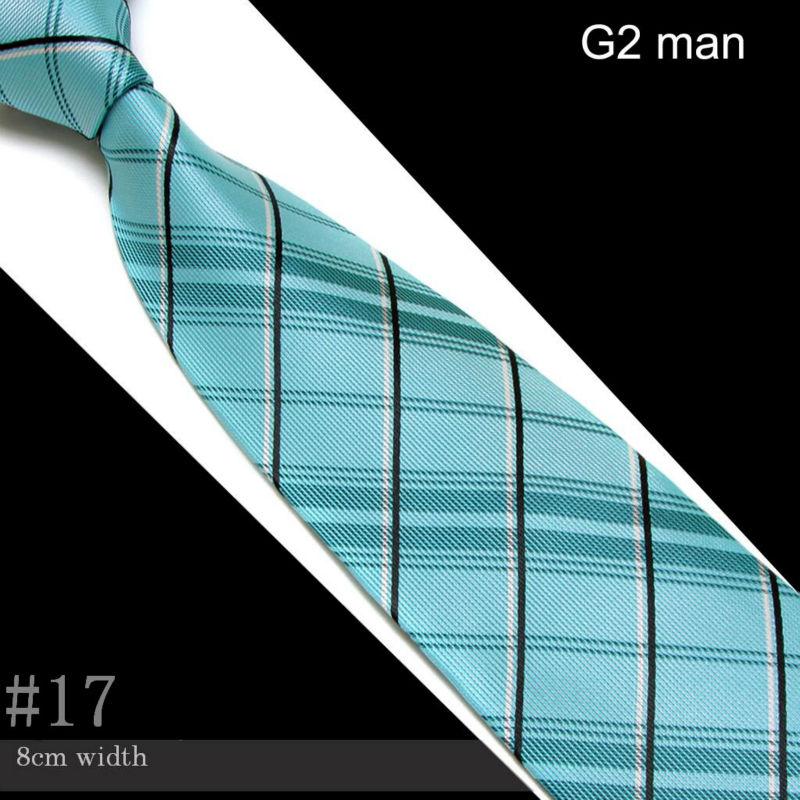 G2-17
