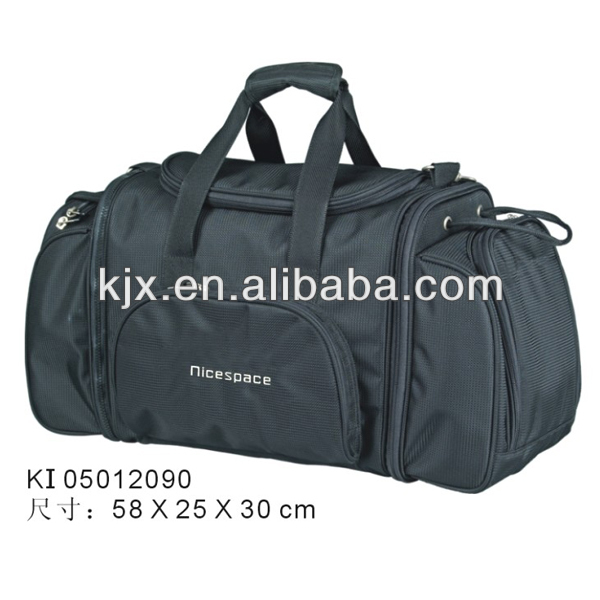 Golf travel bag good quality golf gift bag