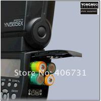 Специальный магазин YongNuo Уп-565ex