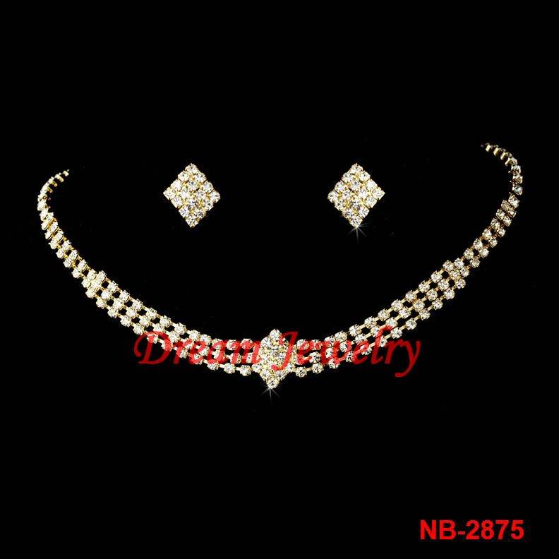 Designer diamond jewellery catalogues