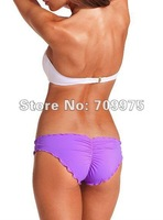 Fashion 2012 NEWEST hot swimwear ,sexy brand bikini  bathing suit ,Secret swimwear free shipping