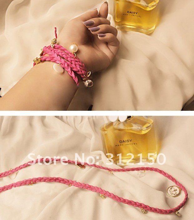 bracelet-2.jpg