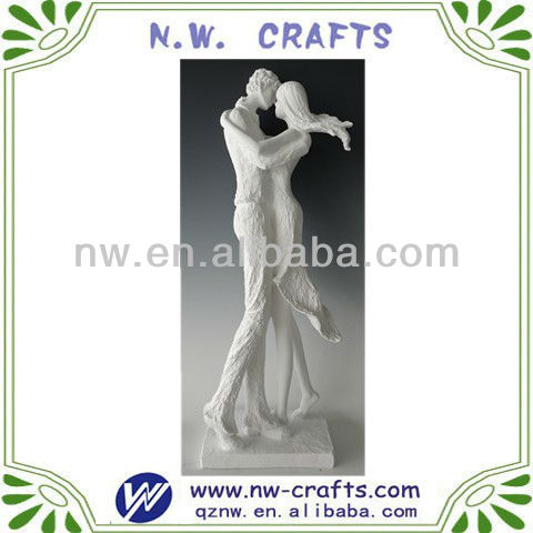 Unique Christian Wedding GiftsBuy Unique Christian Wedding Gifts ...