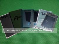 Стразы для мобильных телефонов Samsung Galaxy I9260