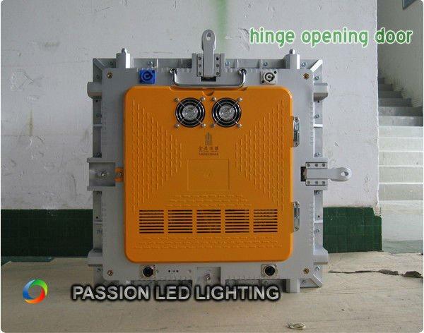 Die Casting Aluminum Cabinet LED Display Screen.jpg