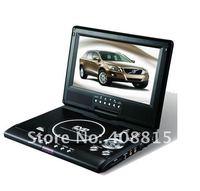 DVD, VCD - проигрыватели KSD 9298