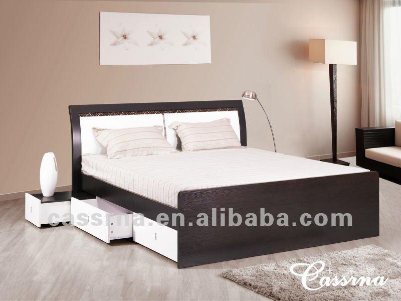 ... Trundle Bed With Storage Plans. on platform trundle bed floor plans
