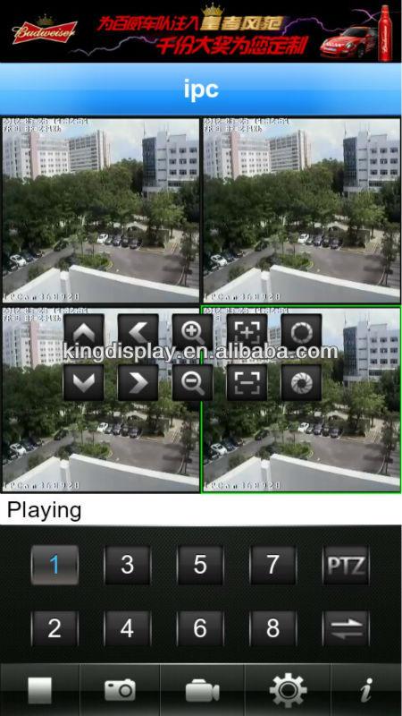 Videocamera di sicurezza ip onvif dahua ipc-hfw3200s 2 megapixel full hd di rete ip di ir mini- bullet telecamera di sicurezza con poe