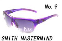 Женские солнцезащитные очки Sm oculos 9 smith-1