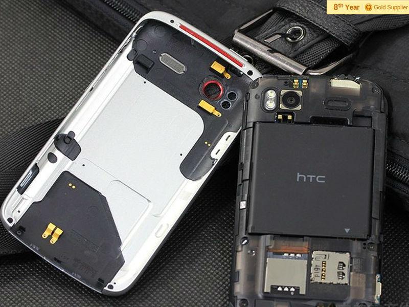 HTC G18 Sensation XE Z715e (8)