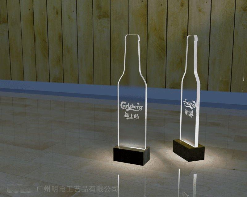 led beer sign engraving acrylic lit signs promotional beer signs led blinking signs edge lit led. Black Bedroom Furniture Sets. Home Design Ideas