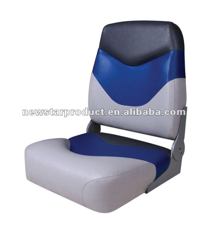 75128 haut de gamme en plastique bateau de p che de si ge autre quipements de navire id de. Black Bedroom Furniture Sets. Home Design Ideas