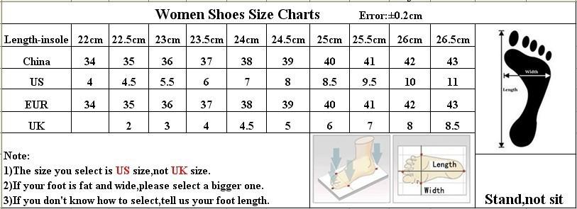 """Бесплатная доставка 2015 новый японский чисто ручной народная стиль обувь, """" сен женский """" свободного покроя обувь, ретро низком каблуке досуг обувь"""