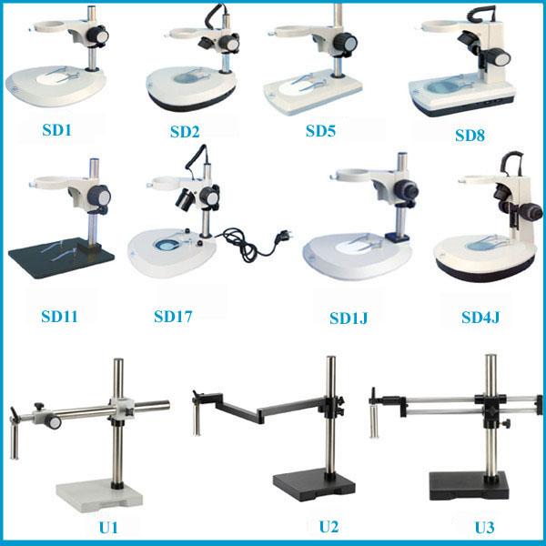 stereo microscope...jpg