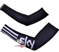 Велоспорт одежда