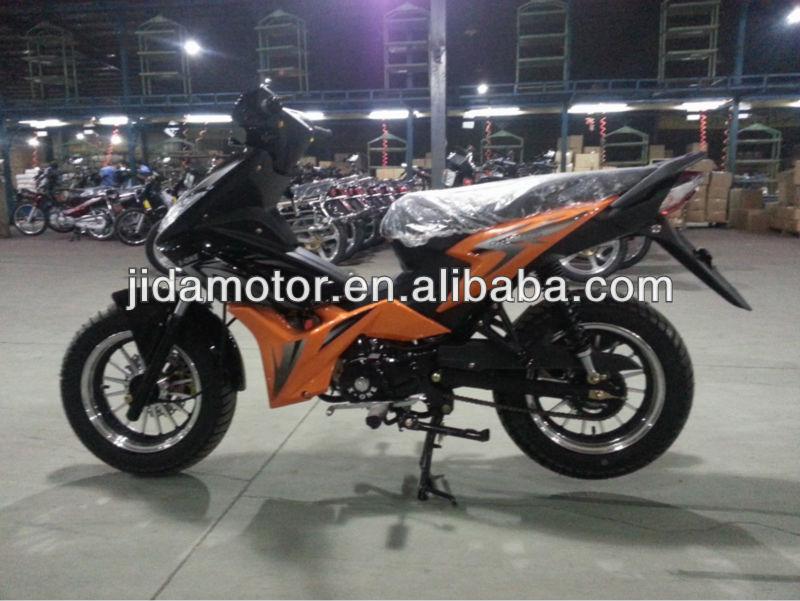 50cc 70cc 80cc 90cc 100cc 110cc 120cc 135cc 140cc 150cc cub moped motorcycle x-one xone jd110c-24