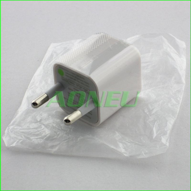 USB adapter charger-01.jpg