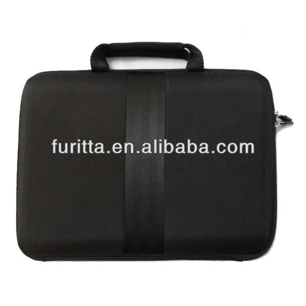 Protective EVA Laptop Bag/Laptop Case/EVA Case FRT2-313