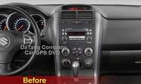 GPS-навигатор Nav DVD/2005/gps
